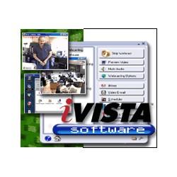 Ivista Pro Webcasting