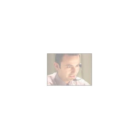 WebcamCare 360
