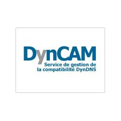 DynCam