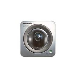 Panasonic BB-HCM511CE