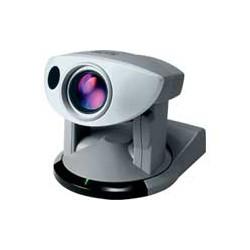 Canon VC-C50I