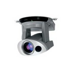 Canon VC-C50IR