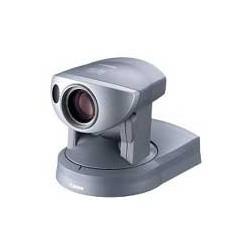 Canon VB-C50I