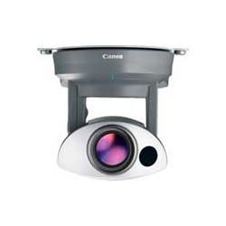 Canon VB-C50IR
