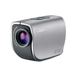 Canon VB-C50FI