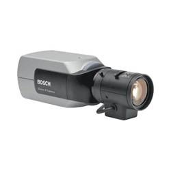 Bosch Dinion IP NWC-0455