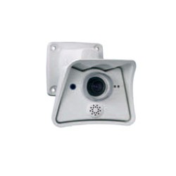 Mobotix M22M-Sec-Night