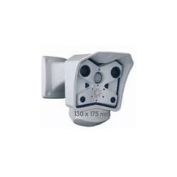 Mobotix M12D-Sec-DNight-D43N135