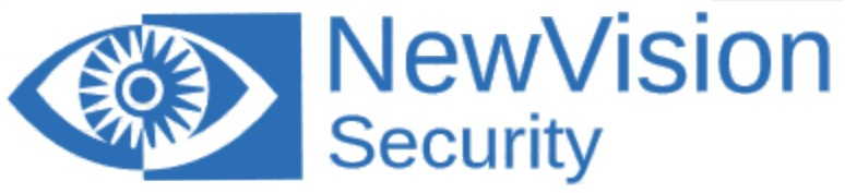 NewVision Security